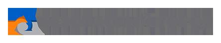 Интернет-портал АПК «Безопасный город»