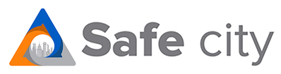 АПК «Безопасный город»